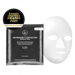 SRNS Ночная восстанавливающая маска