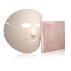 Мультикоррекционная маска для лица TIMEXPERT C+(AGE)