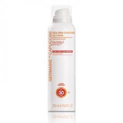 Спрей с анти-возрастной защитой SPF30 SOLAR