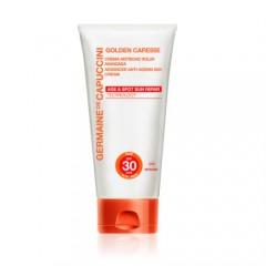 Крем антивозрастной солнцезащитный SPF30 SOLAR