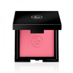 Румяна TRUE BLUSH 680  CANDY FIOSS
