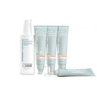 Восстановление микрофлоры кожи B-Calm