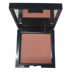 Румяна TRUE BLUSH 681 BRICK RED